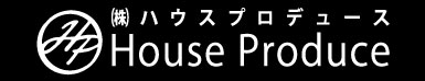 リノベ不動産|ハウスプロデュース