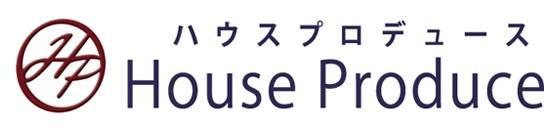 株式会社ハウスプロデュースリノベ不動産|ハウスプロデュース
